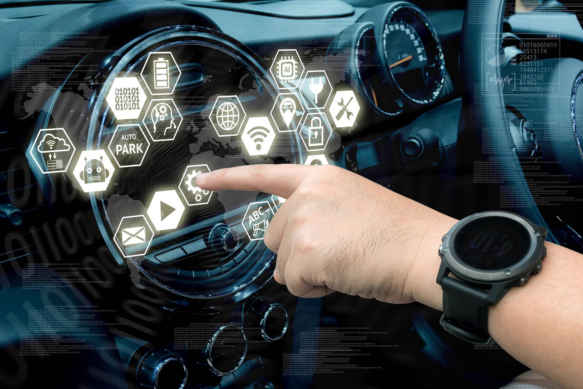 e2f6590958 Questions raised over used car connection security