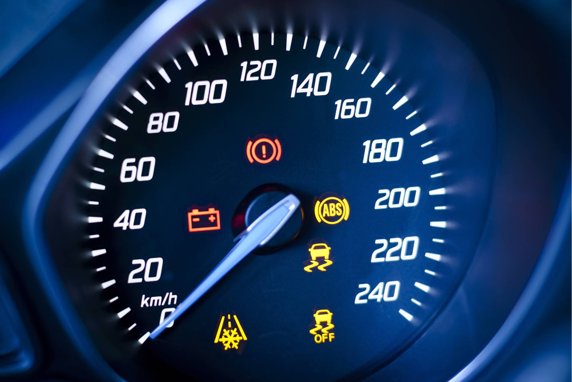 Zenith Insurance Blog - Car signs on dashboarddashboard symbols and what they mean the daily boost