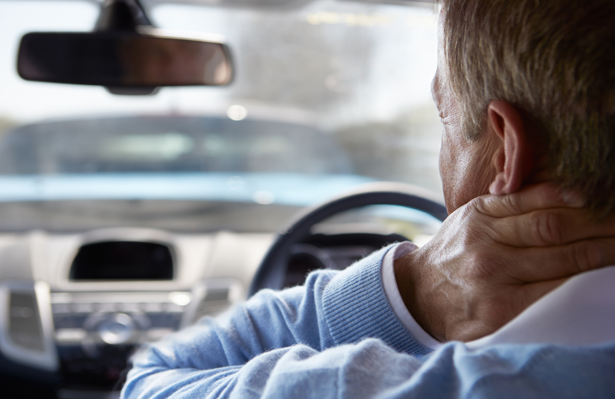 b2227d4ecf A new clampdown on whiplash claims is expected to cut car insurance premiums  by about £35 per year.